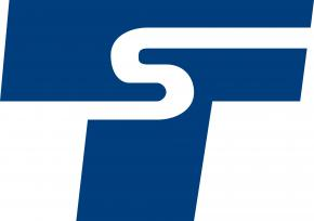 SoundTransit logo