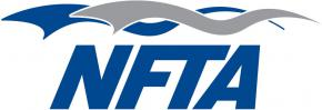 Niagara Frontier Transportation Authority (NFTA) logo
